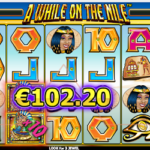 a-while-on-the-nile-online-casino-slot